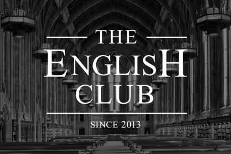 英語学習プラン作成の料金