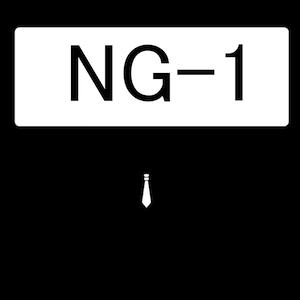 NG-01