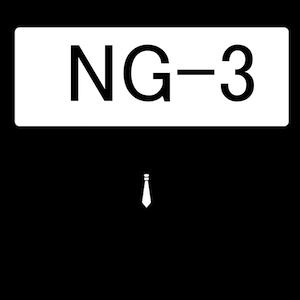 NG-03