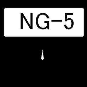NG-05