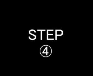 ステップ-04