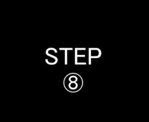 ステップ-08