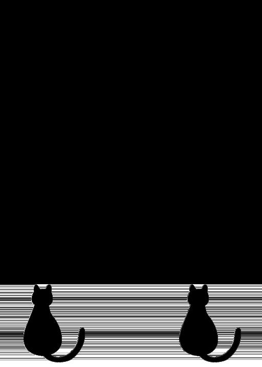 猫の場合の思考回路