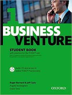 Business Venture-1