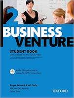 Business Venture-2