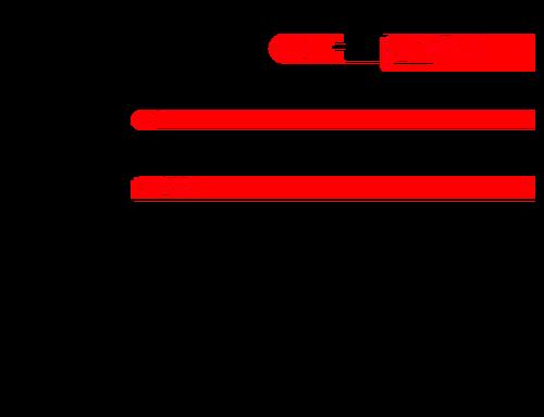 英語の語源:express