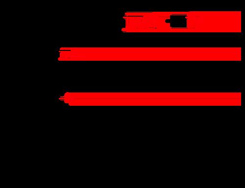 英語の語源:justify