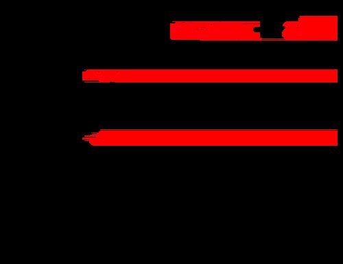 英語の語源:manual