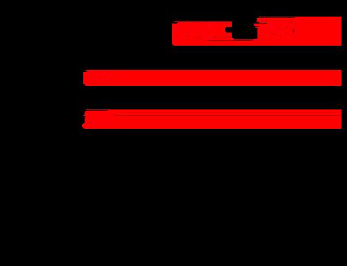 英語の語源:project