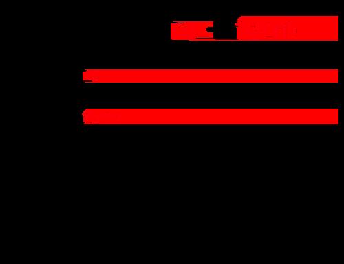 英語の語源:reform