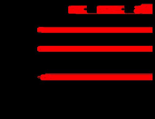 英語の語源:renovate