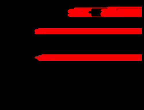 英語の語源:stable