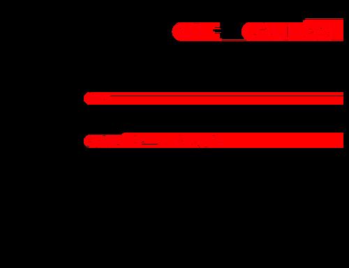 英語の語源:encounter