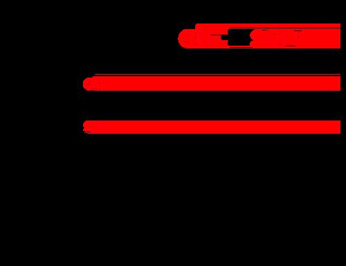 語根:observe