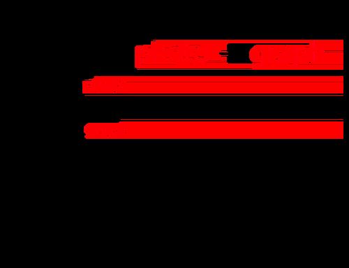 語根:photograph