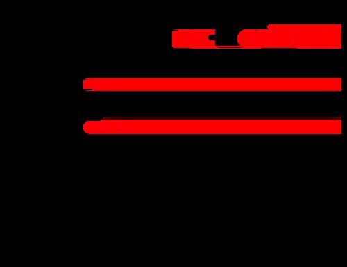 語根:receive