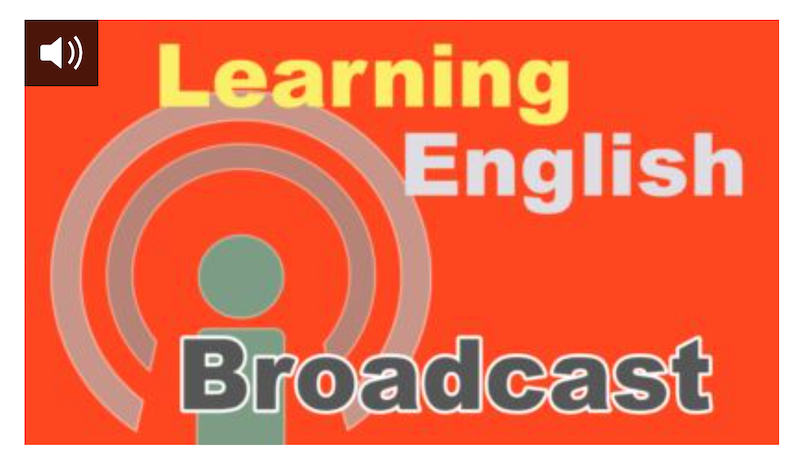 VOA Learning English - Podcast