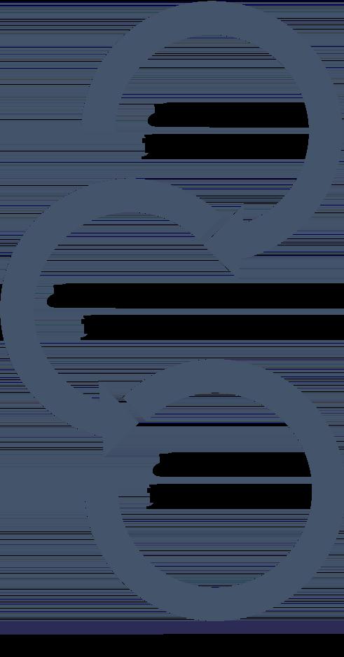 英単語学習の3つの注意点