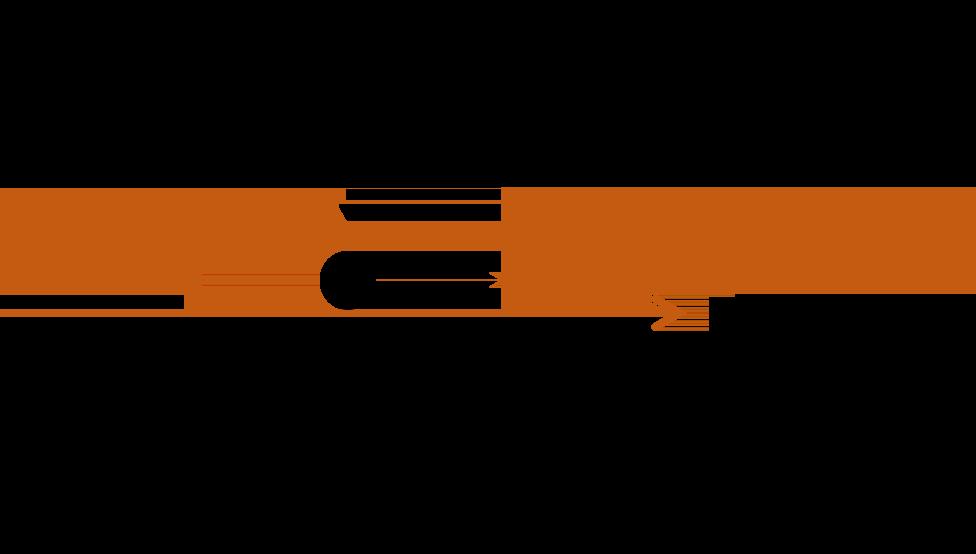 前置詞「in」のイメージ